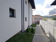 Casa de vanzare, Cluj (judet), Strada Pomet - Foto 10