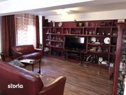 Casa de vanzare, Constanța (judet), Strada Zeno Vancea - Foto 2
