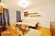 Apartament de vanzare, București (judet), Dorobanți - Foto 2