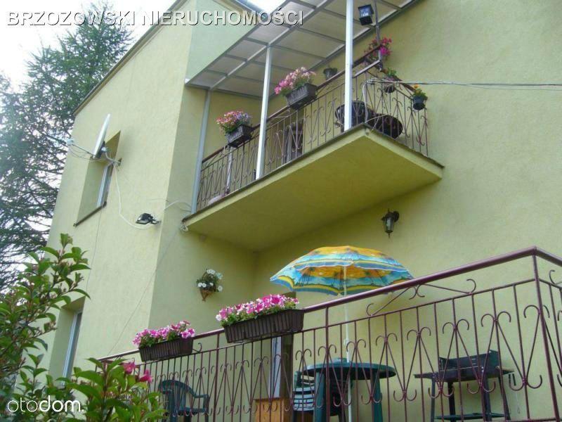 Dom na sprzedaż, Warszawa, Ursus - Foto 4