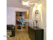Apartament de vanzare, Prahova (judet), Strada Slt. Erou Marian Moldoveanu - Foto 3
