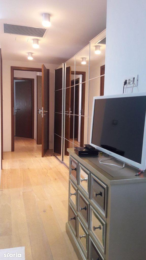 Apartament de vanzare, Constanța (judet), Faleza Nord - Foto 8