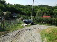 Teren de Vanzare, Ramnicu Valcea, Valcea, Cartierul Nord - Foto 18