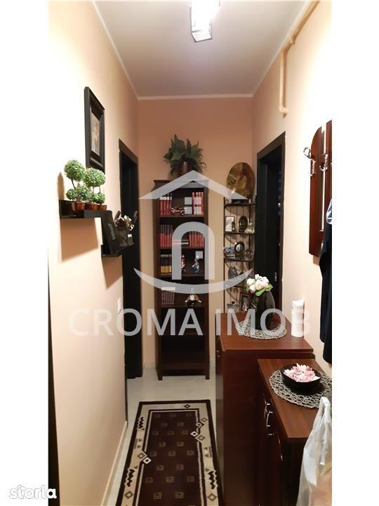Apartament de vanzare, Prahova (judet), Strada Sondelor - Foto 13