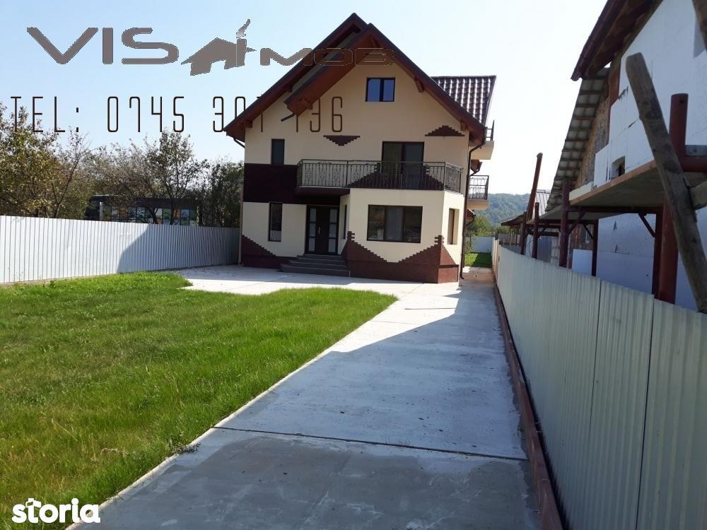 Casa de vanzare, Bacău (judet), Oneşti - Foto 1