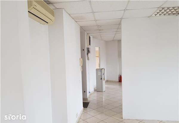 Birou de vanzare, București (judet), Sectorul 2 - Foto 2