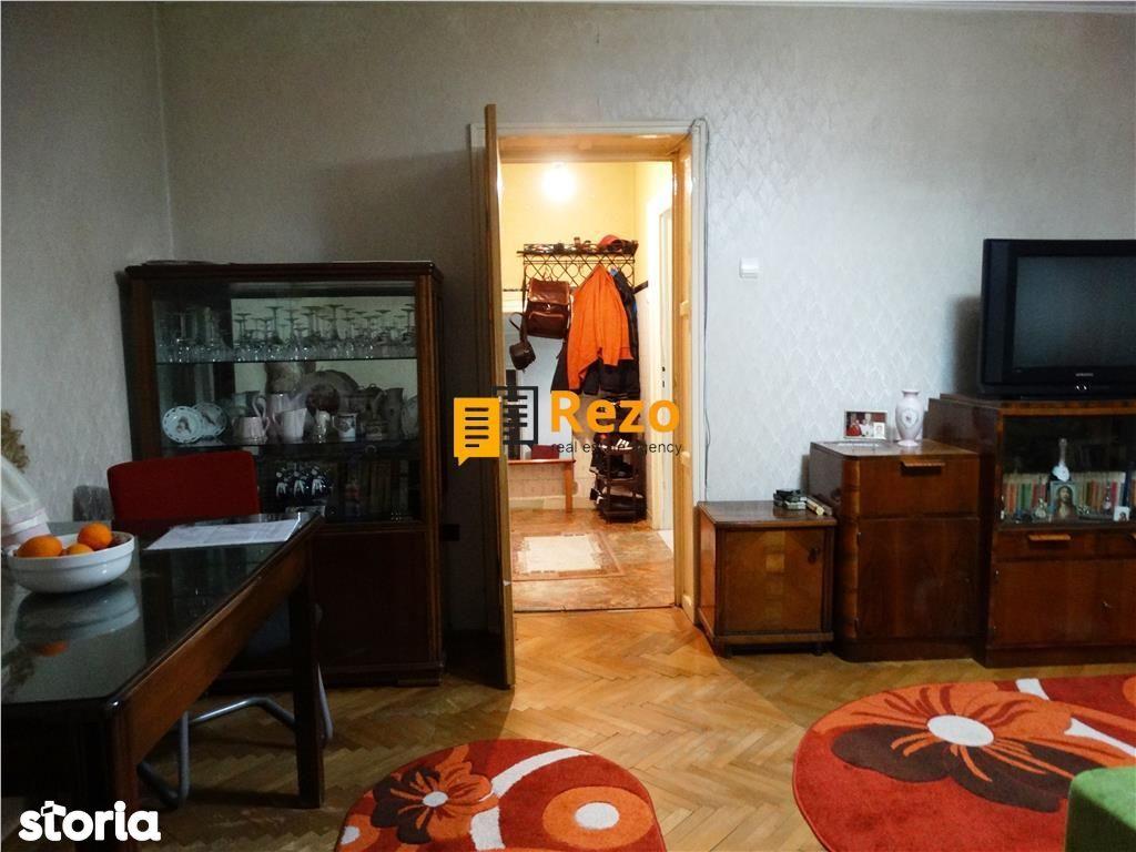 Apartament de vanzare, București (judet), Strada Pajurei - Foto 5