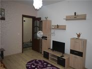Apartament de vanzare, Iași (judet), Strada Vișan - Foto 8