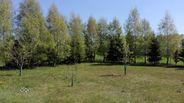 Dom na sprzedaż, Strzepcz, wejherowski, pomorskie - Foto 12
