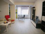 Apartament de vanzare, București (judet), Vitan - Foto 10