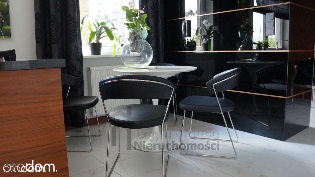 Dom na sprzedaż, Uniszowice, lubelski, lubelskie - Foto 8