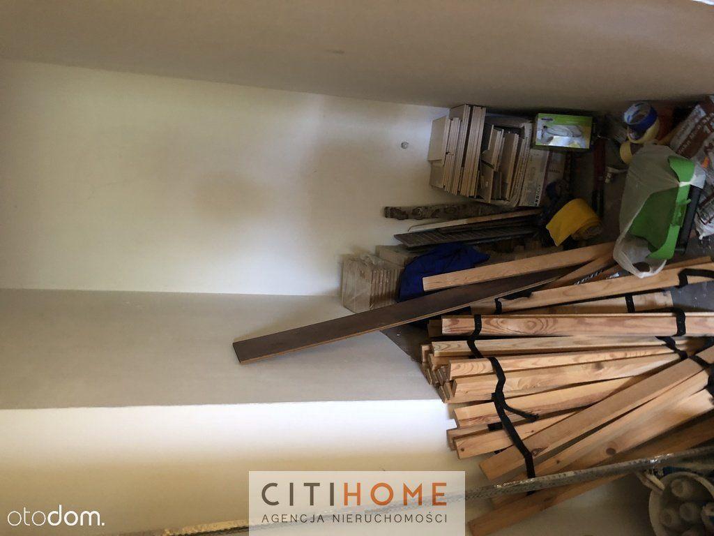 Mieszkanie na sprzedaż, Otwock, otwocki, mazowieckie - Foto 7