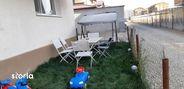 Apartament de vanzare, Ilfov (judet), Roşu - Foto 8