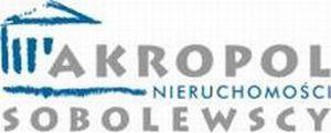 AKROPOL NIERUCHOMOŚCI      www.akropol.net.pl