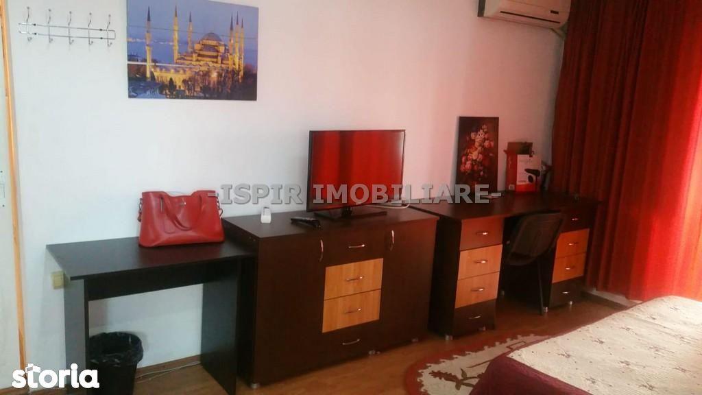 Apartament de inchiriat, Constanta - Foto 8