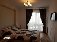 Apartament de vanzare, Ilfov (judet), Strada Cristalului - Foto 8