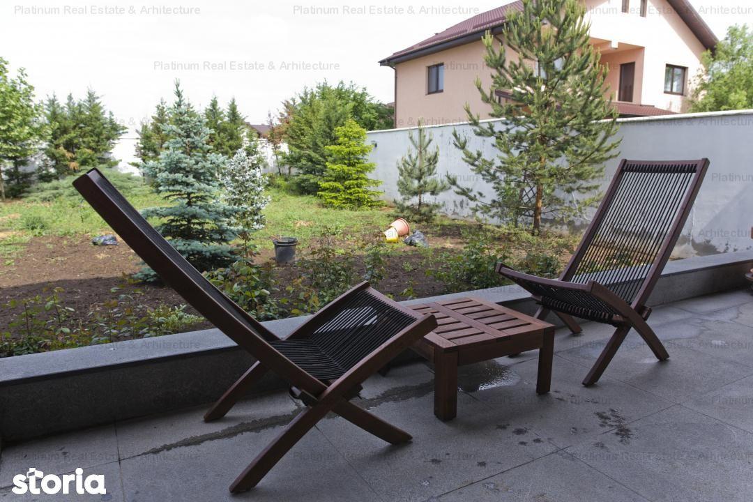 Casa de vanzare, Dâmbovița (judet), Crevedia - Foto 9
