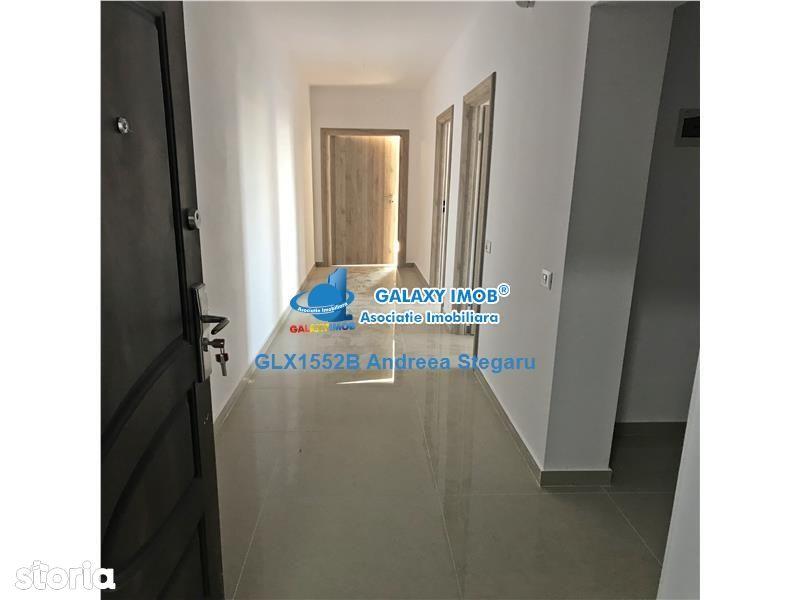 Apartament de vanzare, Ilfov (judet), Strada Apeductului - Foto 3