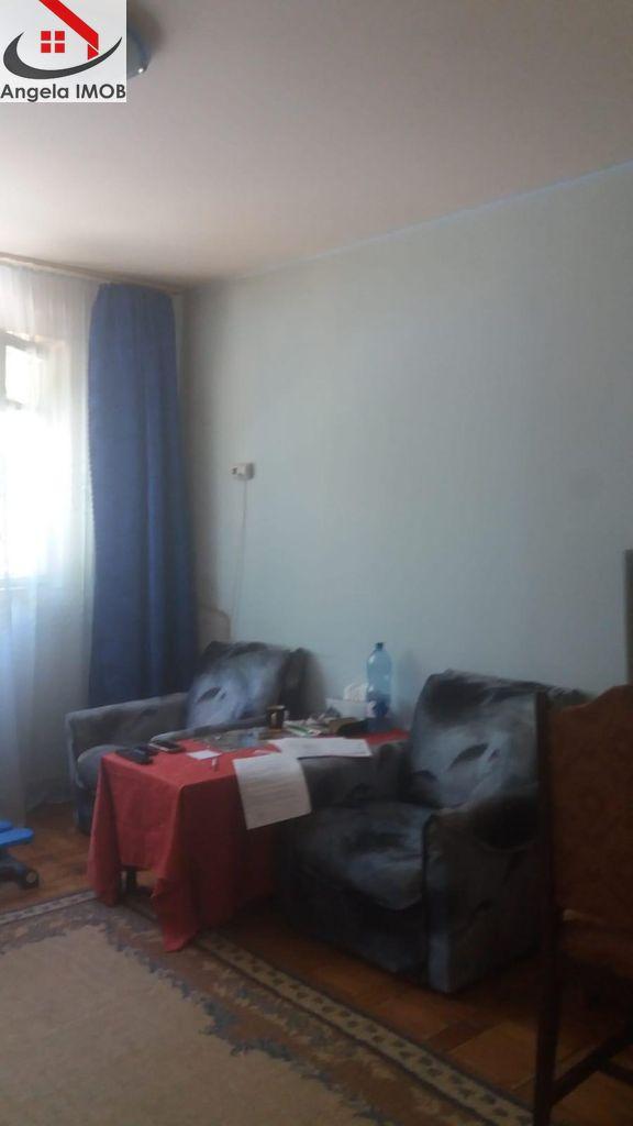 Apartament de vanzare, Sălaj (judet), Traian - Foto 2
