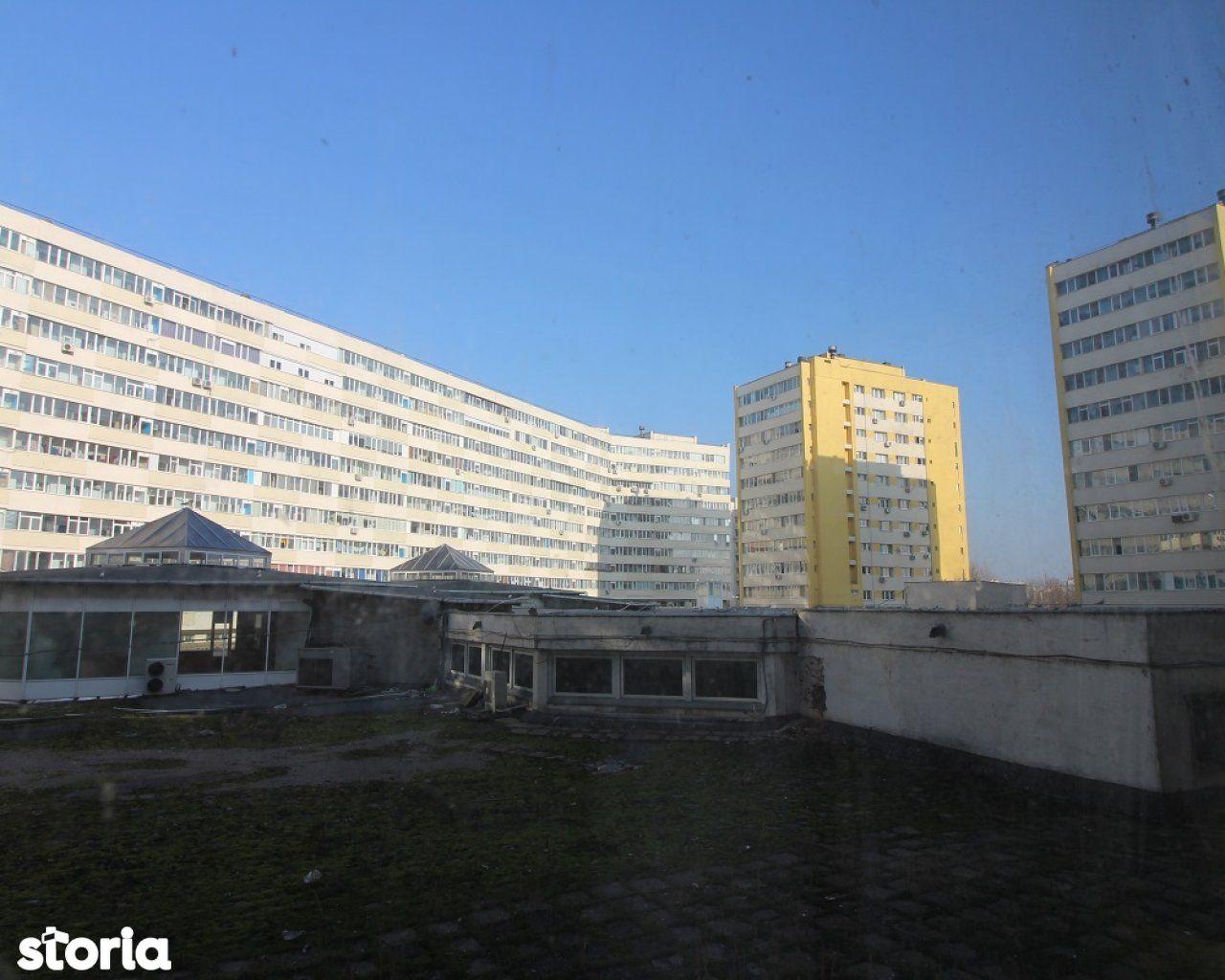 Apartament de vanzare, București (judet), Bulevardul Banu Manta - Foto 2