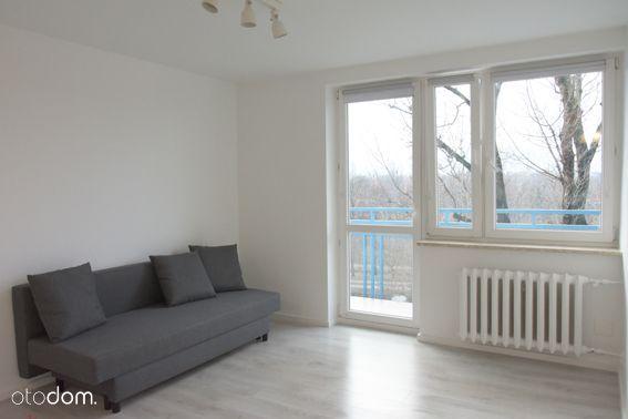 Mieszkanie na wynajem, Warszawa, Praga-Północ - Foto 4