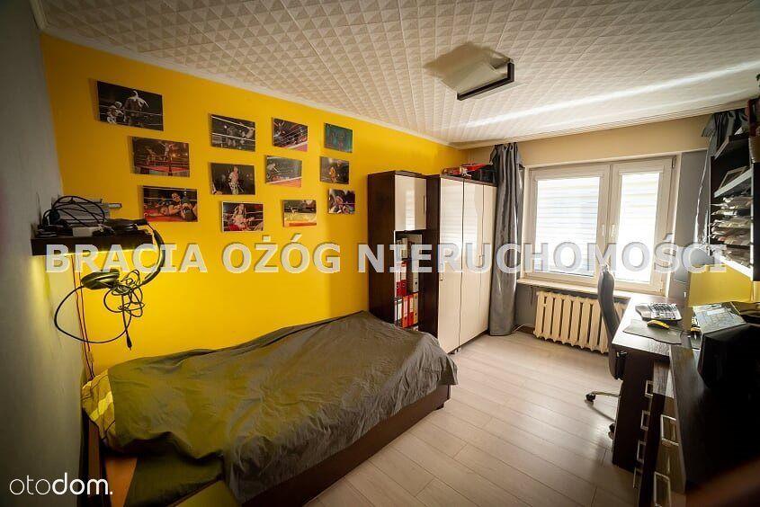 Mieszkanie na sprzedaż, Rzeszów, podkarpackie - Foto 15