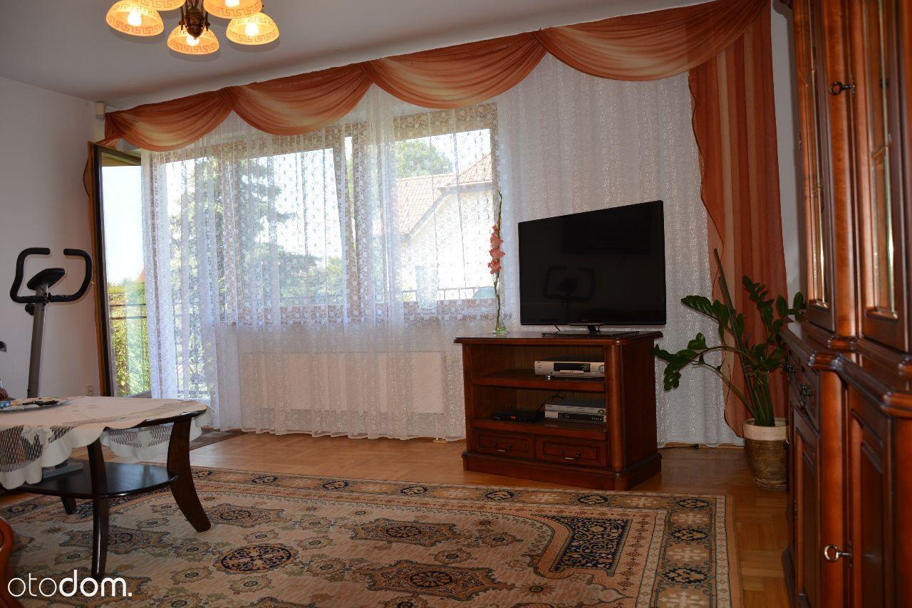 Dom na sprzedaż, Łęgowo, gdański, pomorskie - Foto 5