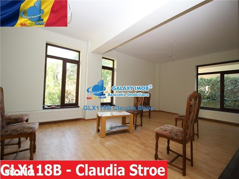 Casa de inchiriat, București (judet), Strada Măgura Vulturului - Foto 18