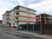 Apartament de vanzare, Argeș (judet), Strada Episcop Grigorie Leu - Foto 2