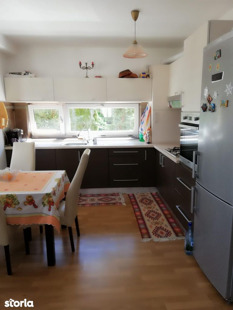 Apartament de vanzare, Cluj (judet), Zorilor - Foto 18