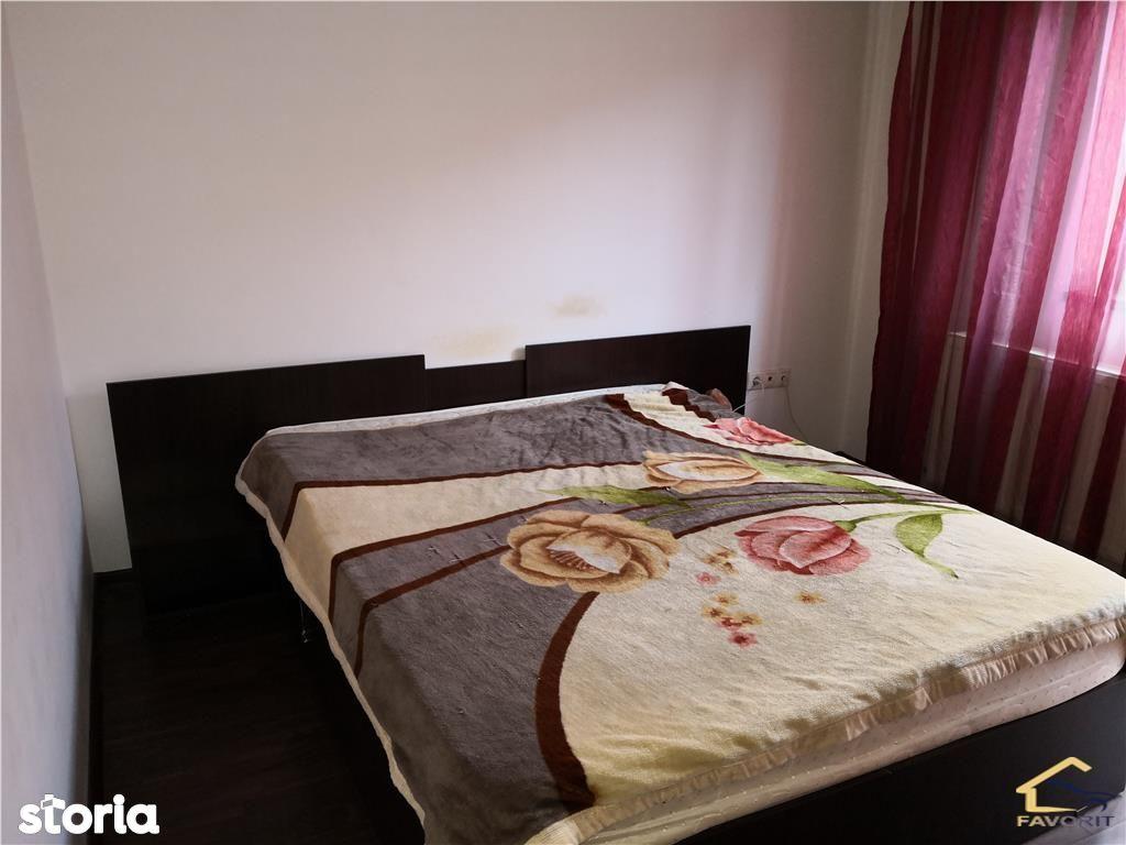 Apartament de inchiriat, Dolj (judet), Strada Câmpia Islaz - Foto 5