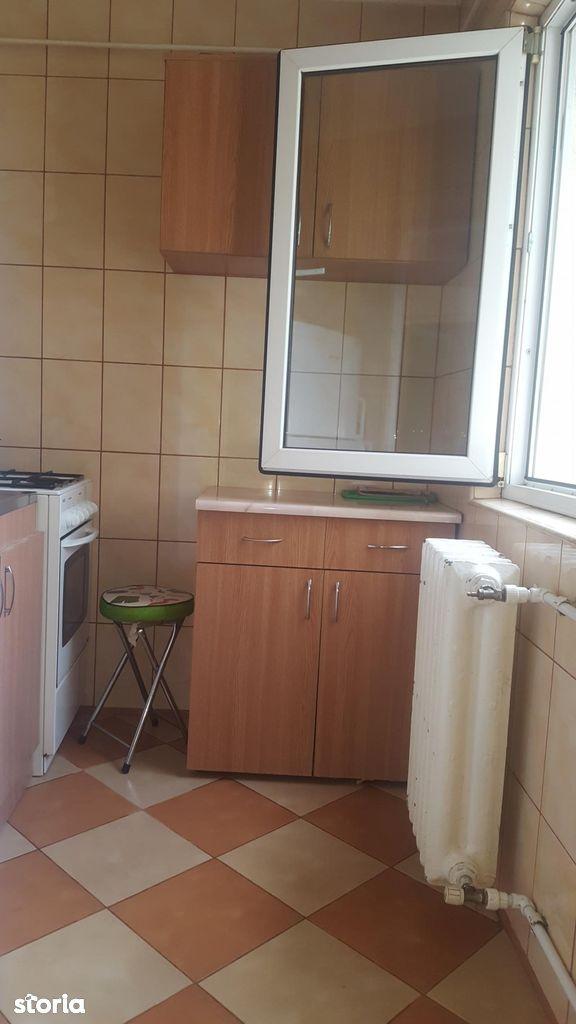 Apartament de inchiriat, Constanța (judet), Campus - Foto 7