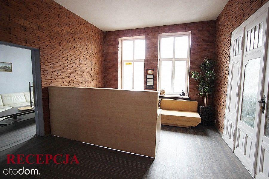 Lokal użytkowy na wynajem, Katowice, Śródmieście - Foto 5