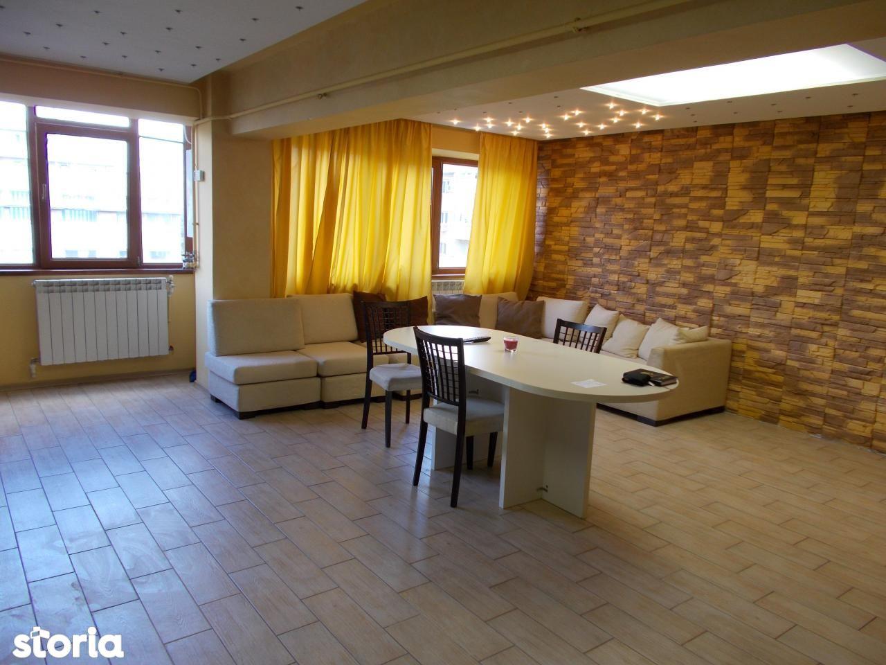 Apartament de vanzare, Brăila (judet), Cãlãrași 4 - Foto 2