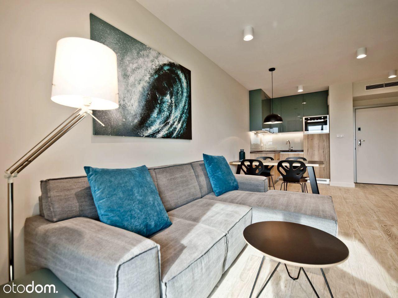 Mieszkanie na sprzedaż, Jastarnia, pucki, pomorskie - Foto 4