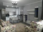 Apartament de inchiriat, Cluj (judet), Strada Fagului - Foto 1