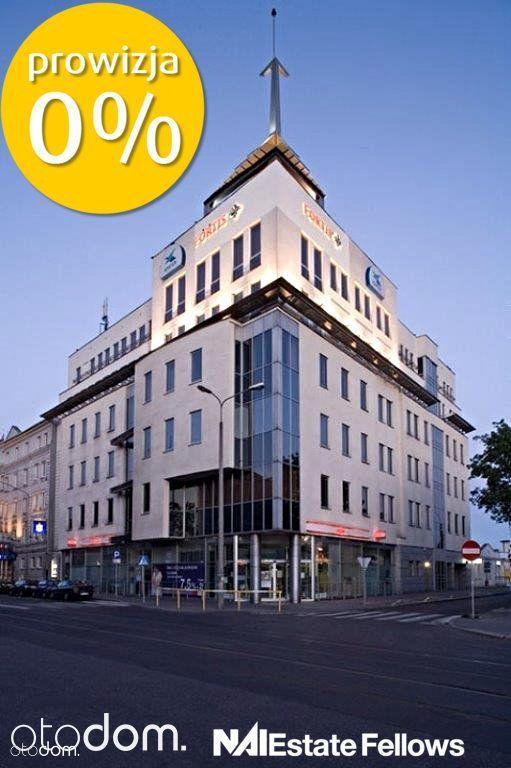 Lokal użytkowy na wynajem, Poznań, wielkopolskie - Foto 2