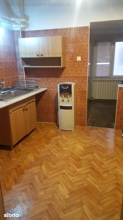 Apartament de vanzare, București (judet), Strada Washington - Foto 7