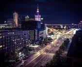 Mieszkanie na sprzedaż, Warszawa, mazowieckie - Foto 2