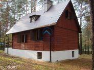Dom na sprzedaż, Różan, makowski, mazowieckie - Foto 5