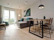 Mieszkanie na sprzedaż, Jastarnia, pucki, pomorskie - Foto 1