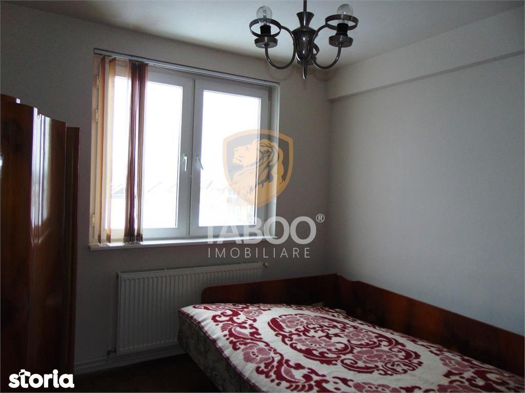 Apartament de vanzare, Sibiu (judet), Turnișor - Foto 5