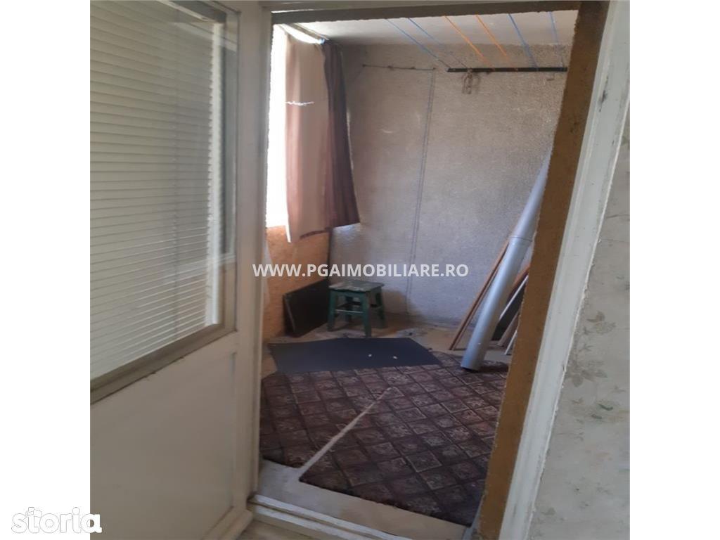 Apartament de vanzare, București (judet), Strada Răcari - Foto 2