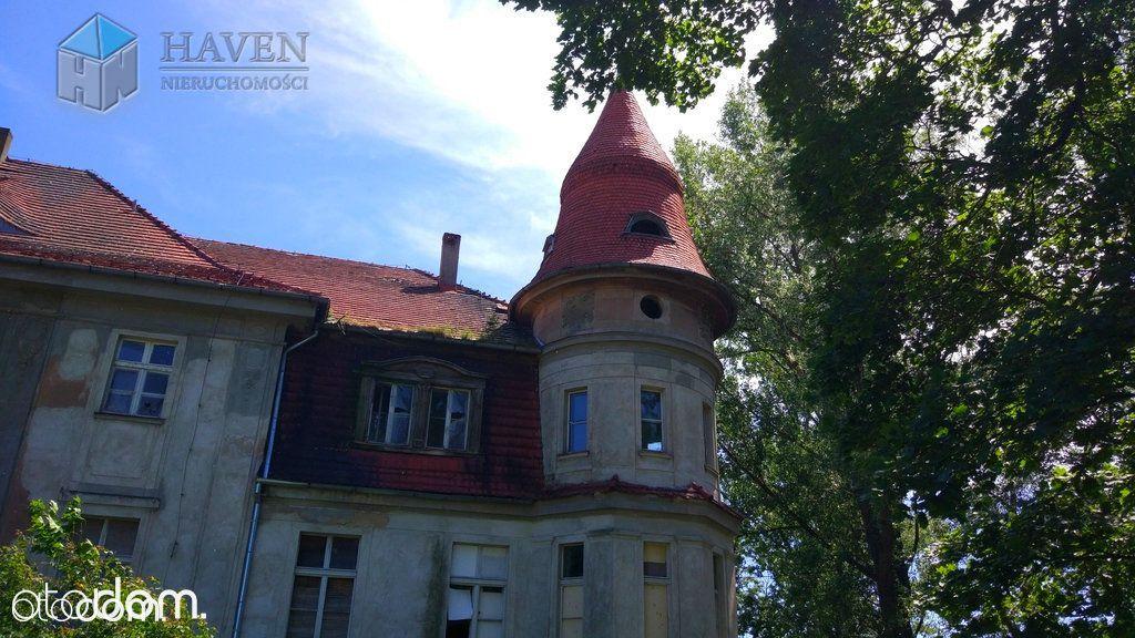 Lokal użytkowy na sprzedaż, Karczewo, grodziski, wielkopolskie - Foto 3