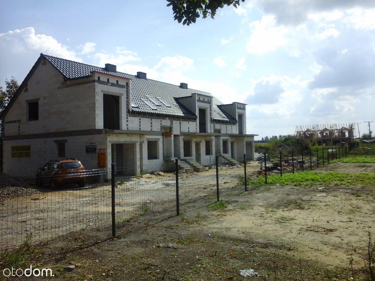 Mieszkanie na sprzedaż, Wrocław, dolnośląskie - Foto 1011