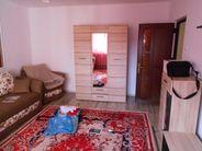 Apartament de vanzare, Cluj (judet), Strada Septimiu Albini - Foto 10