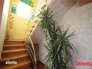 Casa de vanzare, Bacău (judet), Strada Arcadie Șeptilici - Foto 10