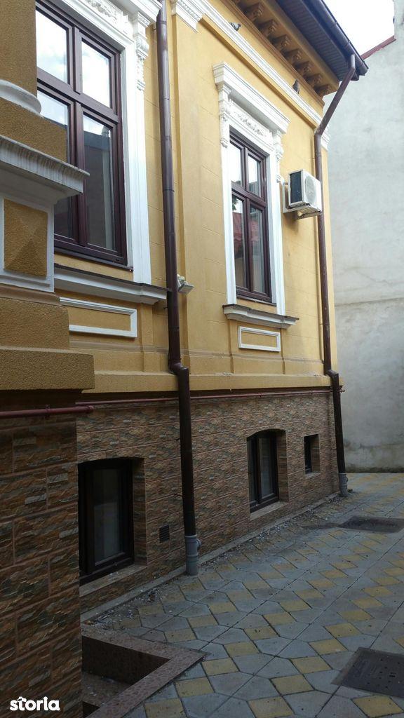Casa de inchiriat, București (judet), Calea Călărașilor - Foto 5