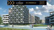 Mieszkanie na sprzedaż, Wrocław, Tarnogaj - Foto 1