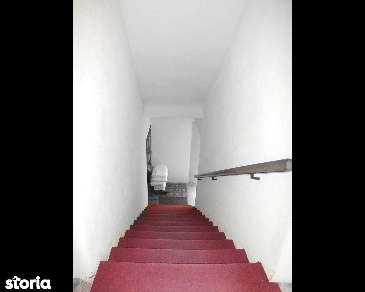 Casa de vanzare, Brașov (judet), Piața George Enescu - Foto 18